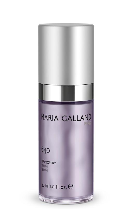 640 Sérum Lift'Expert. 30ml. Maria Galland