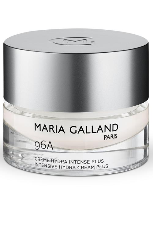 96A Crème Hydra Intense Plus. 50ml. Maria Galland.