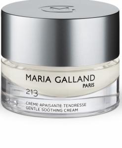 Crème Apaisante Tendresse – Nº 213. 50ml. Maria Galand.