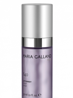 640 Sérum Lift'Expert. 30ml. Maria Galland