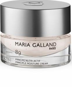 Principe Nutri Actif – Nº 89. 50ml. Maria Galland.