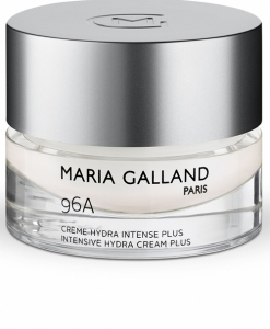 Crème Hydra Intense Plus – 96A. 50ml. Maria Galland.