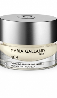 Crème Hydra-Nutritive Intense – 96B. 50ml. Maria Galland.