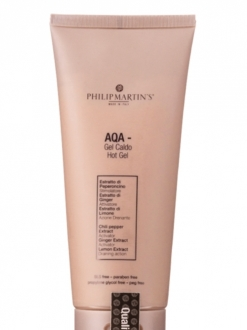 Aqa – 200ml. Philip Martin'S