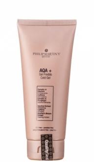 Aqa + 200ml. Philip Martin'S