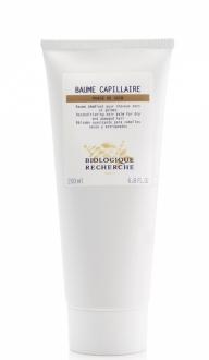 Baume Capillaire. 200ml. Biologique Recherche.