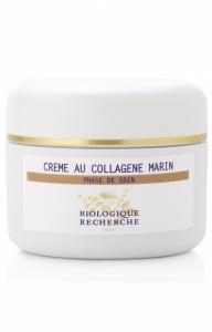 Crème au Collagène Marin. 50ml. Biologique Recherche