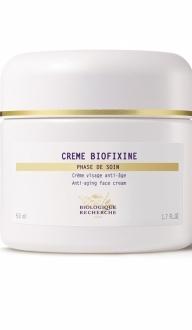 Crème Biofixine. 50ml. Biologique Recherche