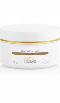 Crème Dermo-RL Corps. 175ml. Biologique Recherche.