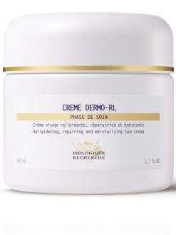 Crème Dermo-RL. 50ml. Biologique Recherche