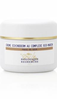 Crème Echinoderm au Complexe Bio-marin. 50ml. Biologique Recherche