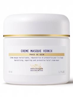 Crème Masque Vernix. 50ml. Biologique Recherche