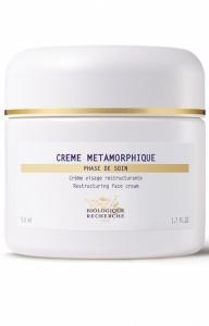 Crème Métamorphique. 50ml. Biologique Recherche