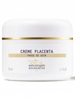 Crème Placenta. 50ml. Biologique Recherche