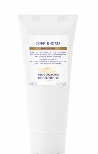 Crème R-Stria. 200ml. Biologique Recherche.