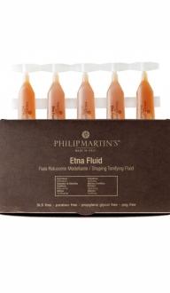 Etna Fluid 10 x 10 ml. Philip Martin'S