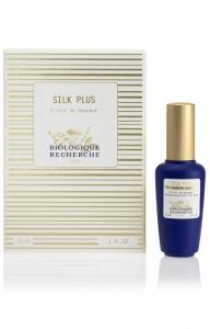 Fluide Silk Plus. 30ml. Biologique Recherche