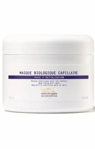 Masque Biologique Capillaire. 250ml. Biologique Recherche.