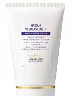 Masque Visolastine Plus. 100ml. Biologique Recherche
