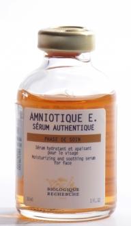 Sérum Amniotique E. 30ml. Biologique Recherche