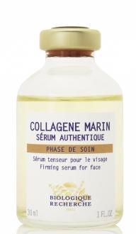 Sérum Collagène Marin. 30ml. Biologique Recherche