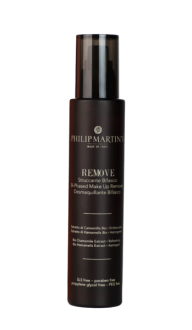 Remove Biphase Make Up. 100 ml. Philip Martin'S