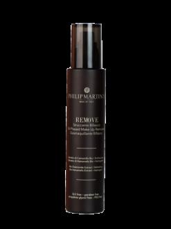Remove Biphase Make Up. 100 ml. Philip Martin'S
