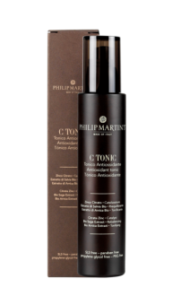 C Tonic. 100 ml. Philip Martin'S