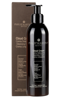 Cloud Cream. 250 ml. Philip Martin'S