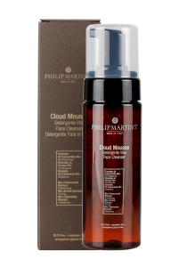 Cloud Mousse. 175 ml. Philip Martin'S