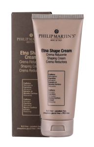 Etna Shape Cream 200 ml. Philip Martin'S