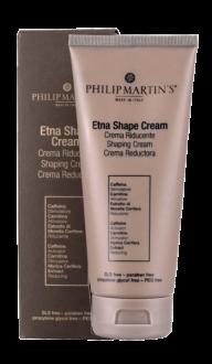 Etna Shape Cream 200 ml. Philip Martin'S