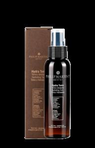 Hydra Tonic. 100 ml. Philip Martin'S
