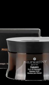 Cupuacu.  200ml. Philip Martin'S