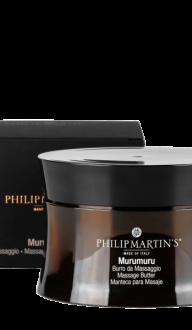 Murumuru 200ml. Philip Martin'S