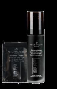 Remedy Cream. 50ml. Philip Martin'S