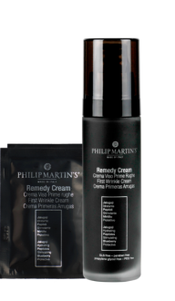 Remedy Cream. 50ml. Philip Martin'S