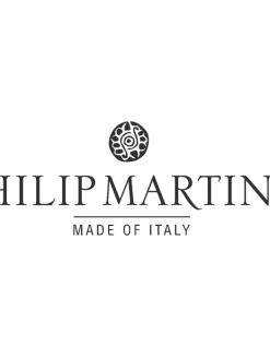 Philip Martin'S